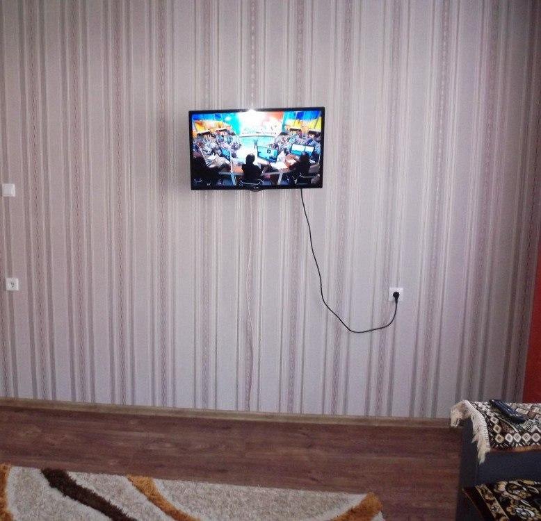 Амф Интернет Нижнекамск HQ online Барнаул