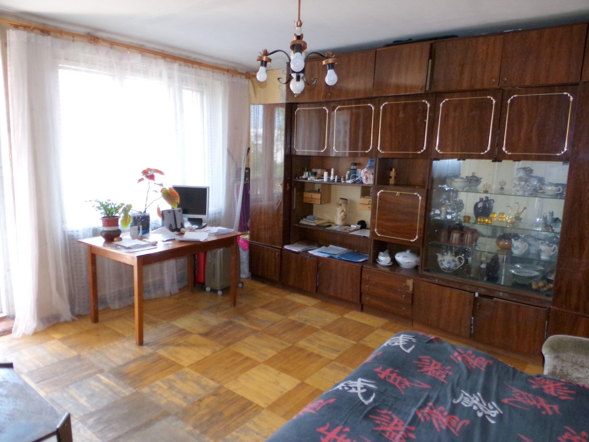 90cf758b2cf80 Купить квартиру на улице Сикейроса в Санкт-Петербурге: 48 объявлений ...