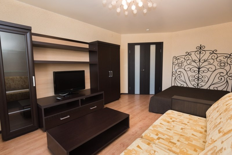 Картинки квартир с ремонтом и мебелью реальные