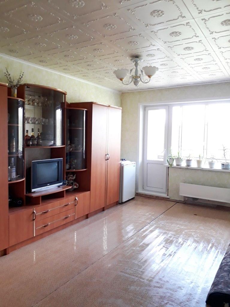 00bd9c67bb0d6 Купить квартиру на улице Декабристов в поселке городского типа ...