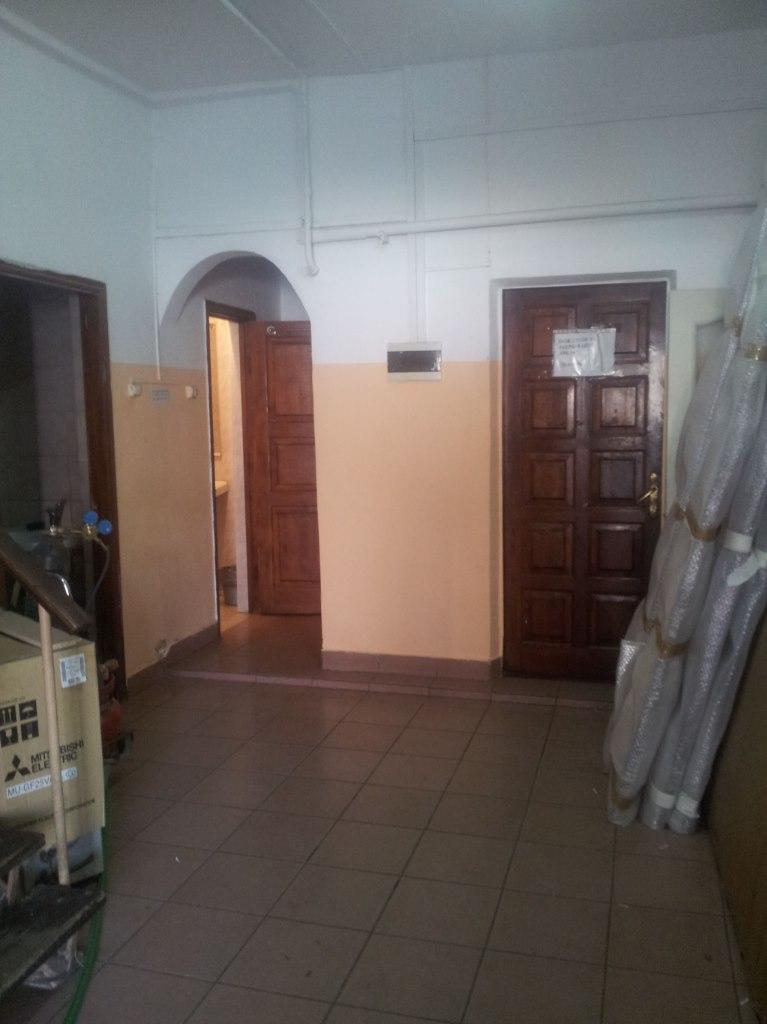 Арендовать помещение под офис Дачно-Мещерский 3-й проезд коммерческая недвижимость краснодар анализ 2011