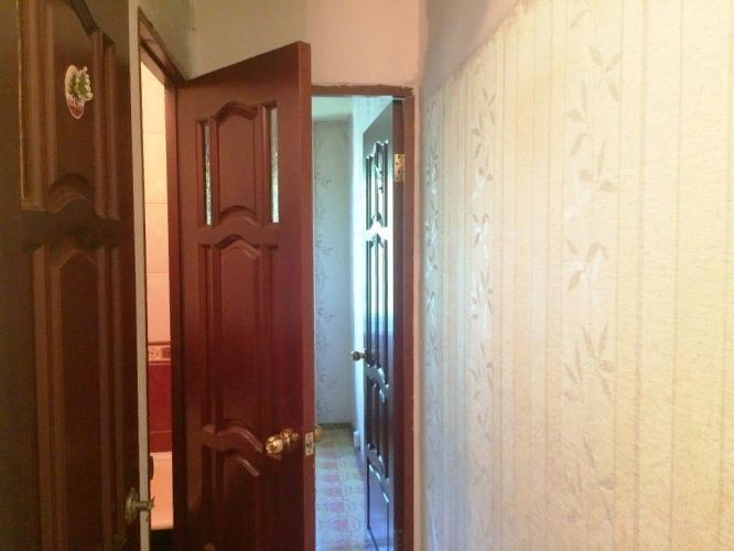Продается двухкомнатная квартира за 2 180 000 рублей. Московская обл, г Клин, Ленинградское шоссе, д 44.