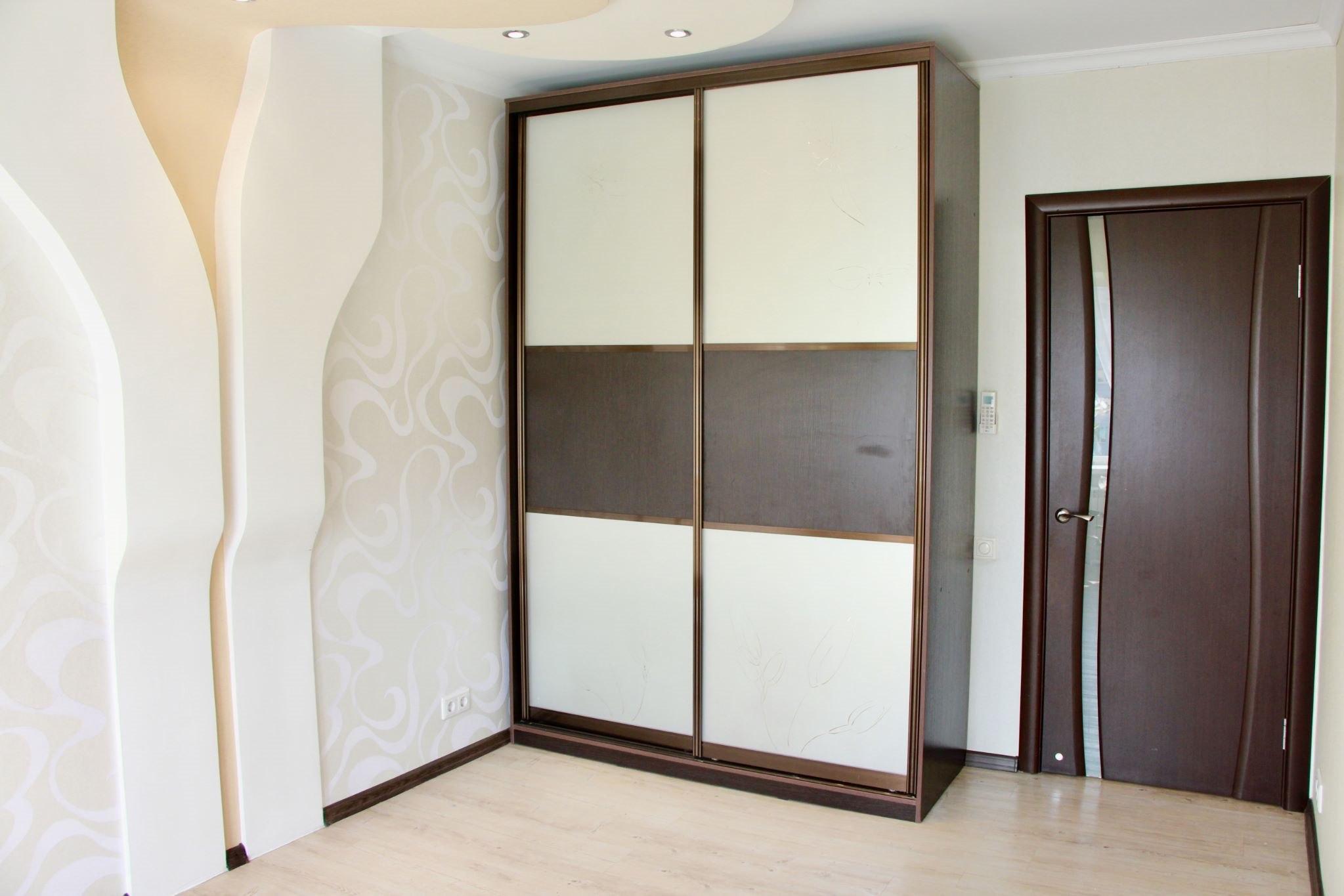 Продается трехкомнатная квартира за 4 400 000 рублей. край Приморский, г Находка, ул Владивостокская, дом 34.