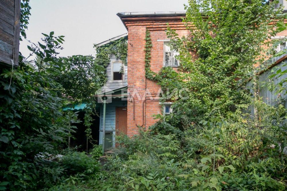 купить двухкомнатную квартиру во Владимире