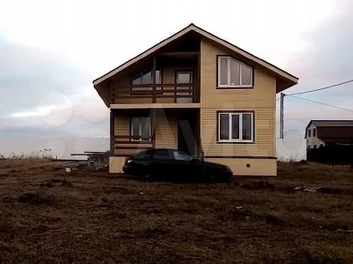 купить жилье без посредников