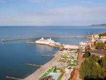 Курортная недвижимость Краснодарского края загод подорожала