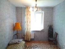 Где в Подмосковье самые дорогие идешевые съемные комнаты?