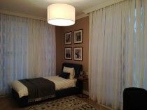 Самые дешевые комнаты в Москве можно снять за9000 рублей вмесяц