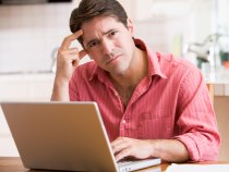 Как правильно подать объявление онедвижимости винтернете