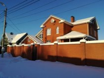 Наиболее доходные дома в Свердловской области, анаименее — вреспублике Коми